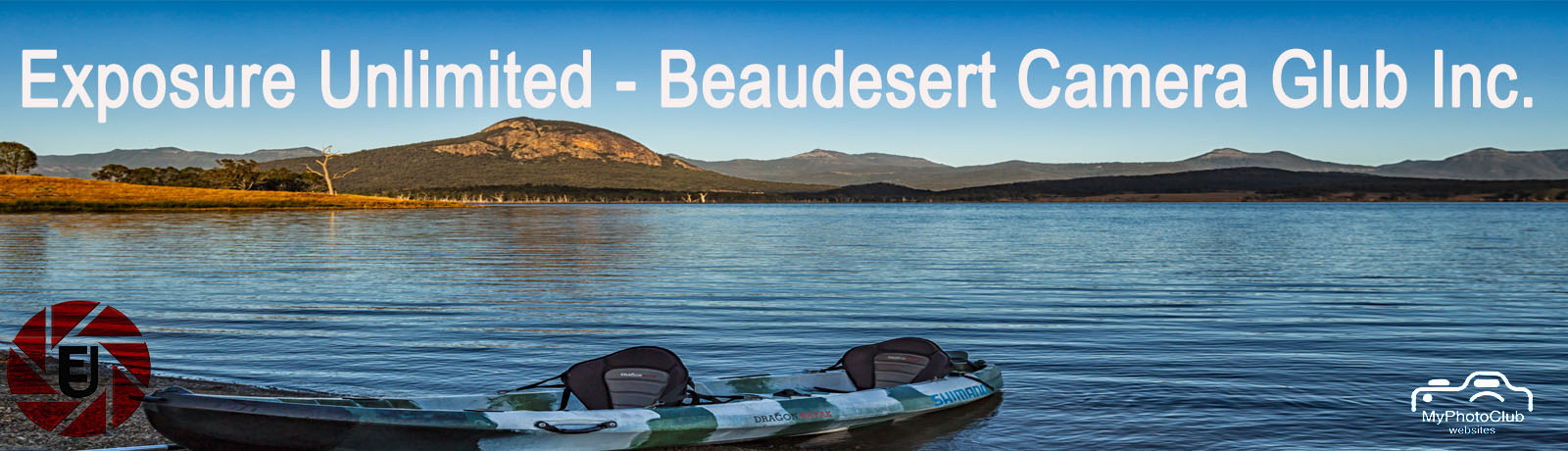 Exposure Unlimited ~ Beaudesert Camera Club Incorporated