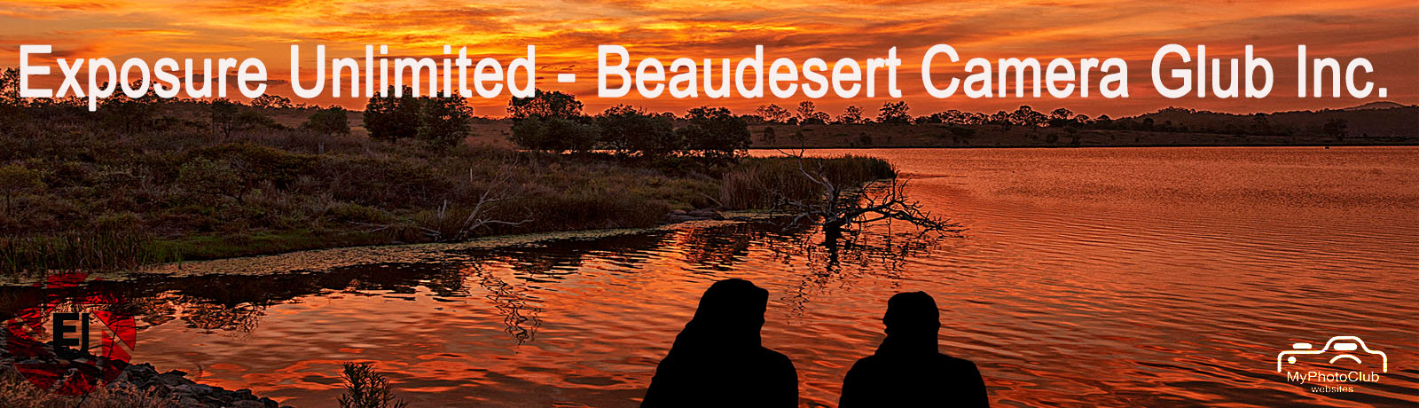 Exposure Unlimited ~ Beaudesert Camera Club Incorporated